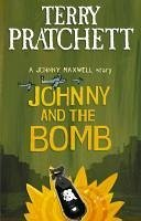 Johnny and the Bomb (eBook, ePUB) - Pratchett, Terry