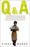 Q & A (eBook, ePUB)