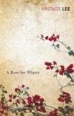 A Rose For Winter (eBook, ePUB)