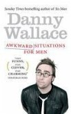 Awkward Situations for Men (eBook, ePUB)