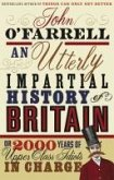 An Utterly Impartial History of Britain (eBook, ePUB)