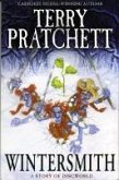 Wintersmith (eBook, ePUB)