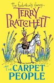 The Carpet People (eBook, ePUB)
