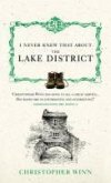 I Never Knew That About the Lake District (eBook, ePUB)