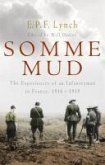 Somme Mud (eBook, ePUB)