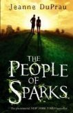 The People of Sparks (eBook, ePUB)