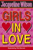 Girls In Love (eBook, ePUB)