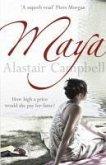 Maya (eBook, ePUB)