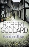 Hand In Glove (eBook, ePUB)