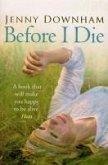 Before I Die (eBook, ePUB)