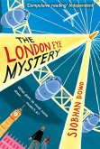 The London Eye Mystery (eBook, ePUB)