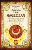The Magician (eBook, ePUB)