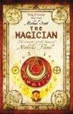 The Magician (eBook, ePUB)