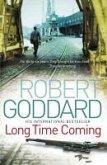Long Time Coming (eBook, ePUB)