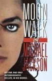 Moonwalk (eBook, ePUB)
