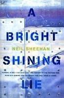 A Bright Shining Lie (eBook, ePUB) - Sheehan, Neil