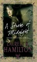 A Stroke Of Midnight (eBook, ePUB)
