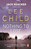 Nothing To Lose (eBook, ePUB)