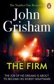 The Firm (eBook, ePUB)