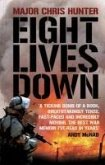 Eight Lives Down (eBook, ePUB)