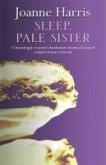 Sleep, Pale Sister (eBook, ePUB)