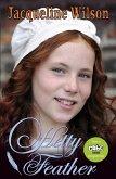 Hetty Feather (eBook, ePUB)