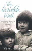 The Invisible Wall (eBook, ePUB) - Bernstein, Harry