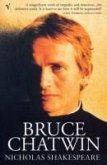 Bruce Chatwin (eBook, ePUB)