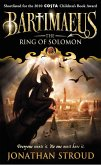 The Ring of Solomon (eBook, ePUB)