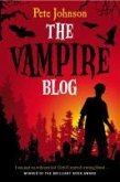 The Vampire Blog (eBook, ePUB)