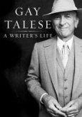A Writer's Life (eBook, ePUB)