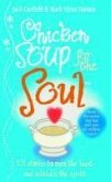Chicken Soup For The Soul (eBook, ePUB)