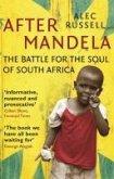 After Mandela (eBook, ePUB)