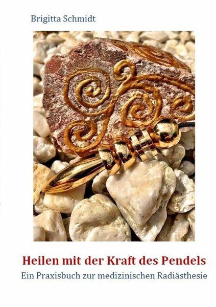 epub Auschwitz: Geschichte eines Verbrechens, 4. Auflage
