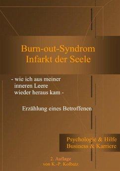 Burn-out-Syndrom (eBook, ePUB)