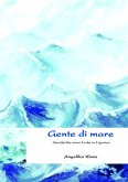 Gente di mare (eBook, ePUB)