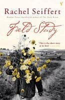 Field Study (eBook, ePUB) - Seiffert, Rachel