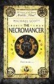 The Necromancer (eBook, ePUB)