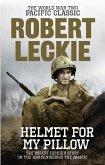 Helmet for my Pillow (eBook, ePUB)