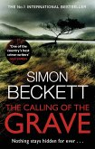 The Calling of the Grave (eBook, ePUB)