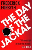 The Day of the Jackal (eBook, ePUB)