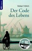 Der Code des Lebens (eBook, ePUB)
