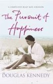 The Pursuit Of Happiness (eBook, ePUB)