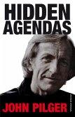 Hidden Agendas (eBook, ePUB)