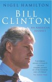 Bill Clinton (eBook, ePUB)
