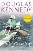 A Special Relationship (eBook, ePUB)
