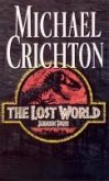The Lost World (eBook, ePUB)