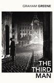 The Third Man and The Fallen Idol (eBook, ePUB)