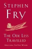 The Ode Less Travelled (eBook, ePUB) - Fry, Stephen