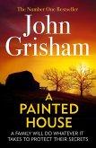 A Painted House (eBook, ePUB)